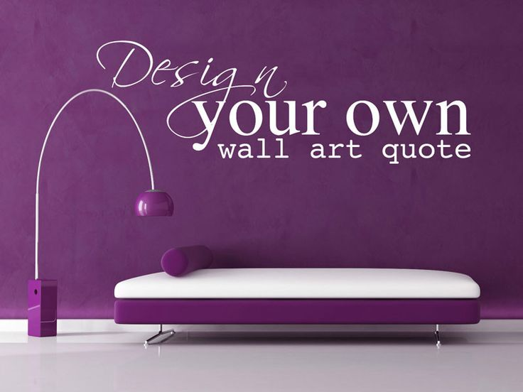 Wall Art Design Your Own Photo | Art Wall Design | Pinterest