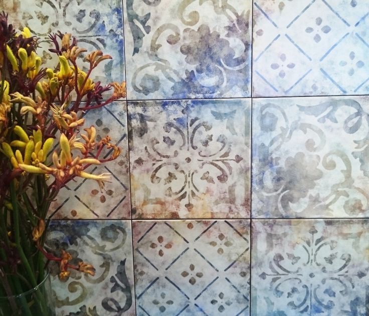 Kitchen Tiles Sydney 50 best moroccan & encaustic replica tiles sydney images on
