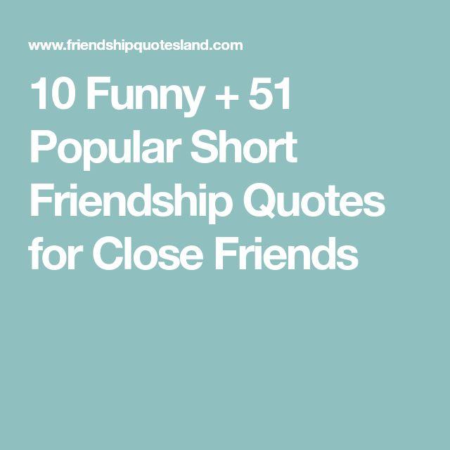 25 Best Short Romantic Quotes On Pinterest