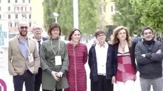 Open Design Italia - YouTube