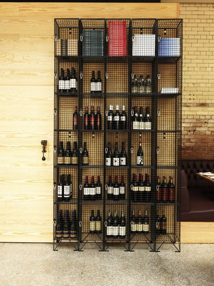 Tramshed Shoreditch: Waugh Thistleton Architects