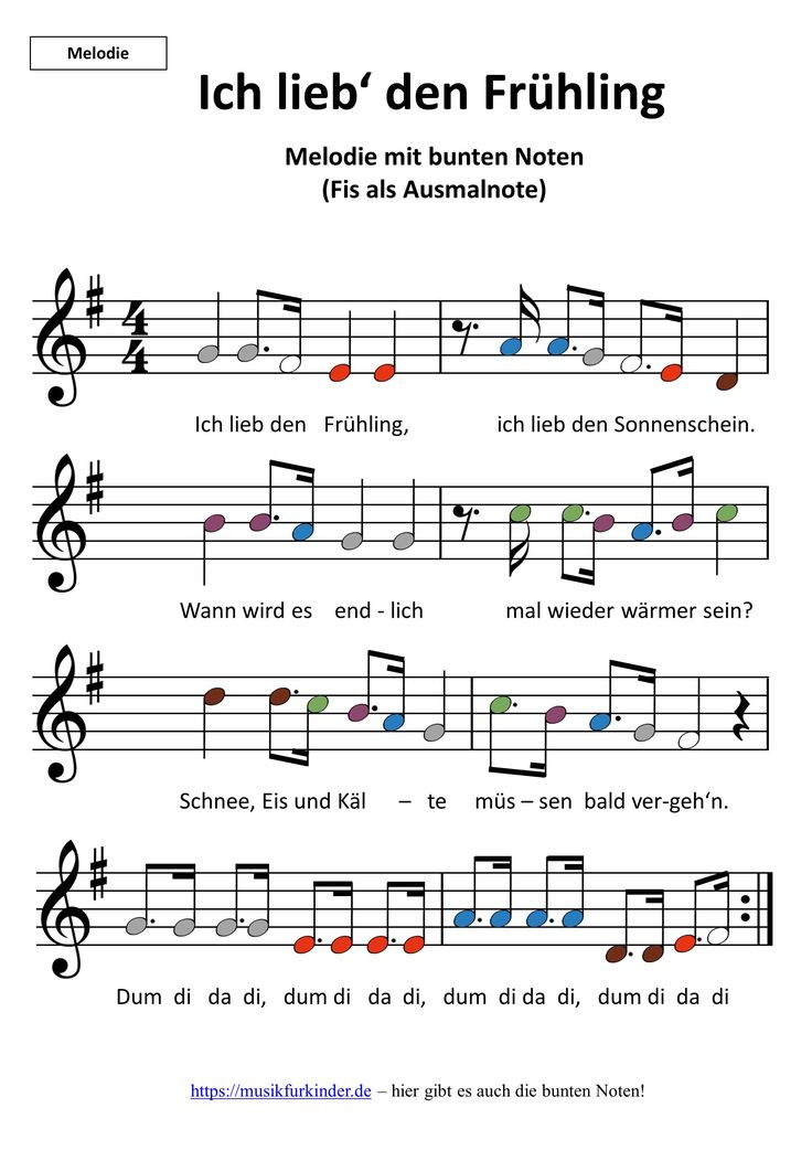 62 best Musik für Kinder images on Pinterest | Gedichte, Klavier ...