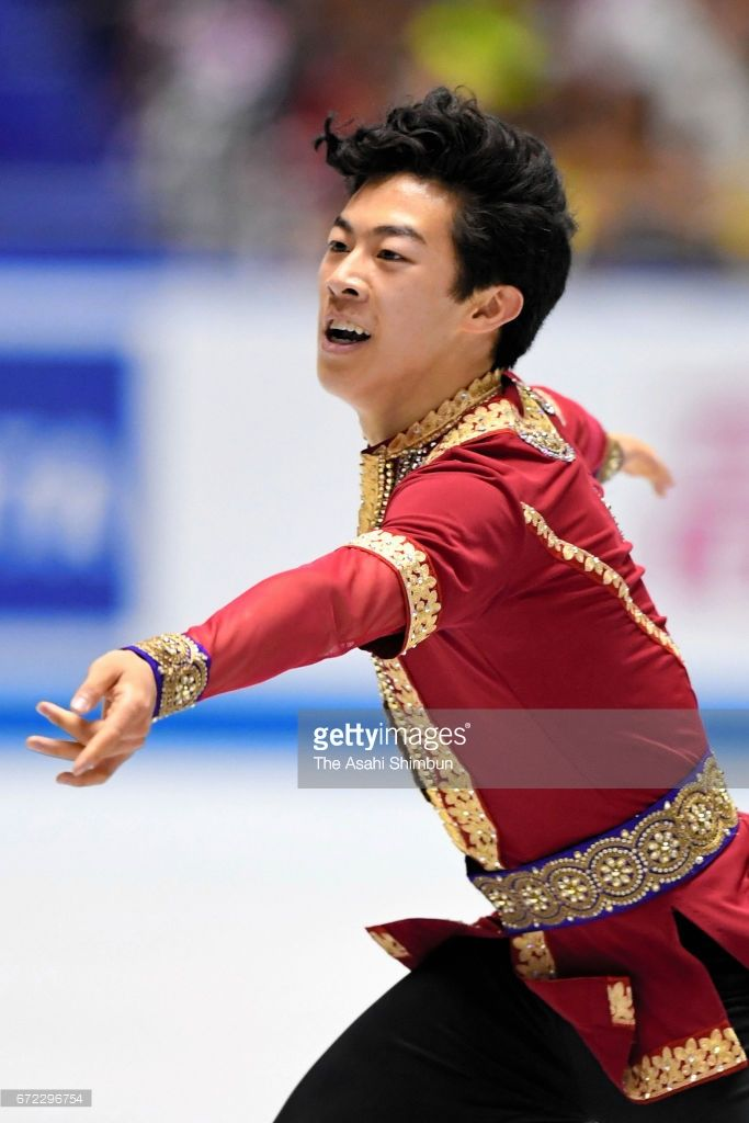 1009 best Figure Skating images on Pinterest Figure skating - sch ller k chen gala