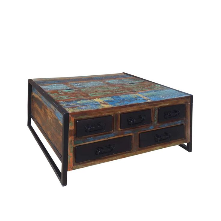 Salontisch Tischgestell Wohnzimmertisch Vollholztisch Couchtisch Couchtische Massiv Echtholztisch Tische Massivholz Massivholztisch Tisch