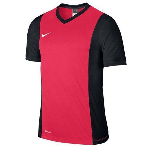 0e106d4873381 Nike SS Park Derby JSY - Camiseta de manga corta para hombre ...