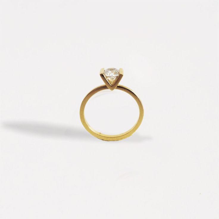 VITA MIA diamond