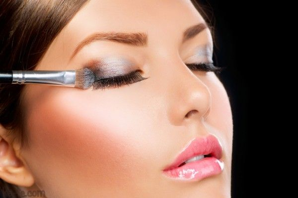 My fave smokey eye makeup tutorials