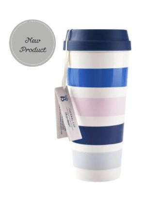 Busy B Thermal Cup for coffee and tea lovers. Perfect for women on-the-go!  #coffee #tea #coffeetime #coffeelovers #thermalcup #thermoscup #flask #greentea #herbaltea #starbucks #costacoffee #womeninbusiness #entrepreneur