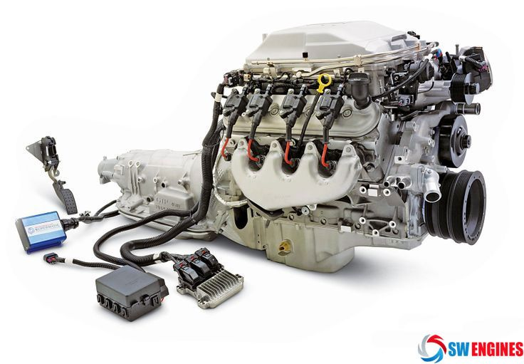 Used Chevy Engines For Sale Swengines Engines For Sale Ls Engine For Sale Crate Motors