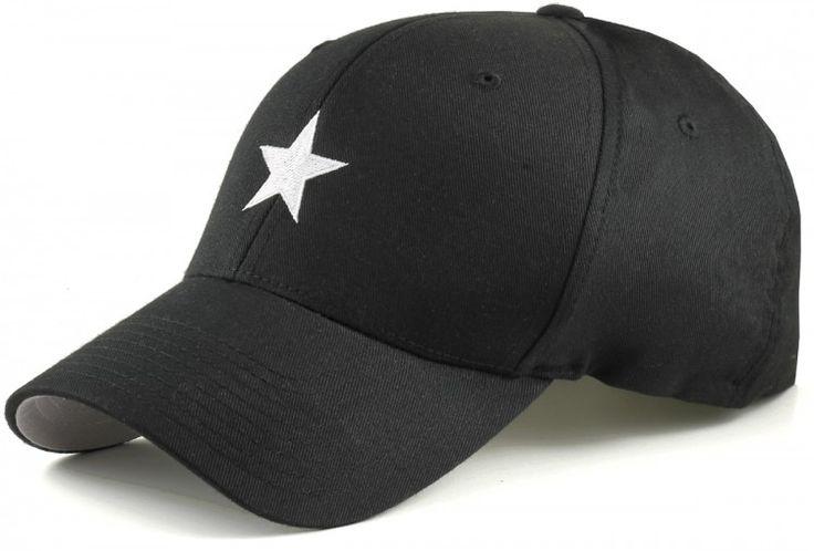 SoloStar Flexfit Hat for Big Heads