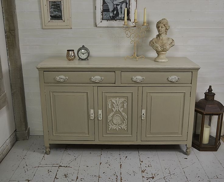 23 best Our \'Sideboards\' images on Pinterest | Shabby chic furniture ...