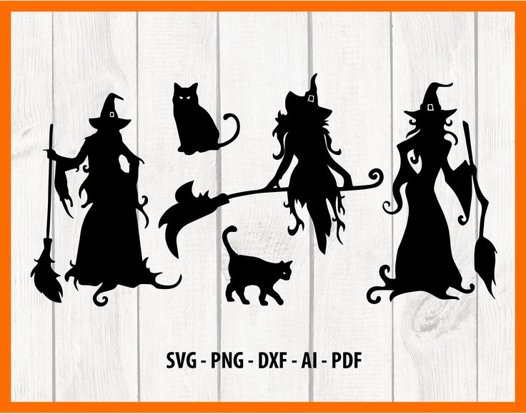 Download Excited to share this item from my #etsy shop: Halloween ...