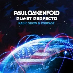 Planet Perfecto ft. Paul Oakenfold: Radio Show 90 by Paul Oakenfold    http://www.mixjunkies.com/paul-oakenfold-planet-perfecto-radio-show-90/