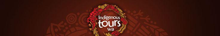 Indigenous Tours WA :: Education