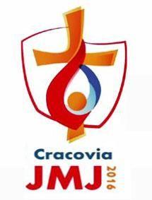 AICA: Agencia Informativa Católica Argentina - Noticias de la Iglesia