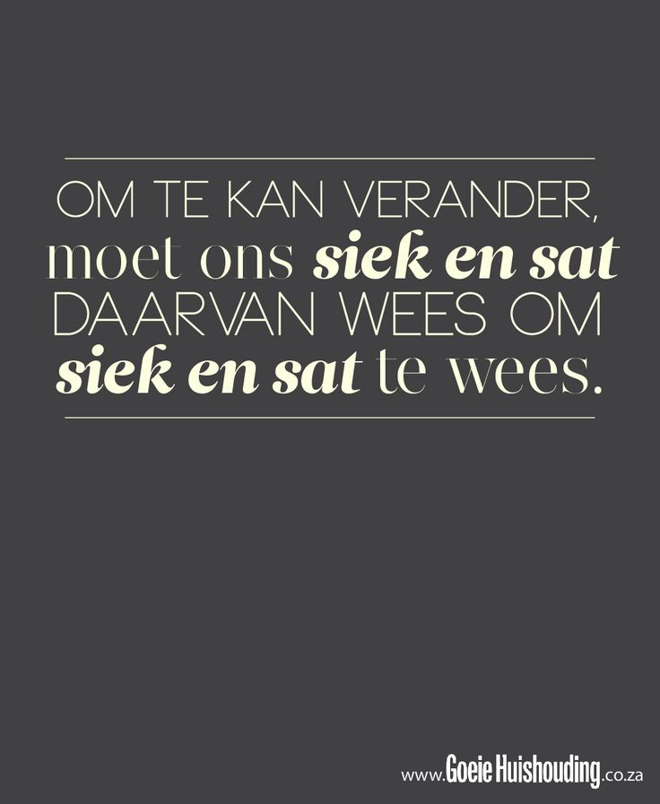 afrikaans quotes - Bing Images