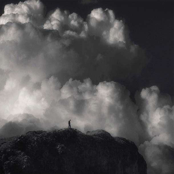 KASIA DERWINSKA   Le monde des rêves de Kasia Derwinska – Lense.fr