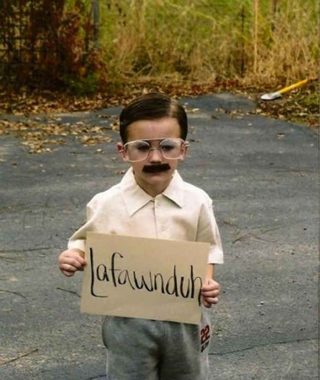 Great Kids Halloween Costumes!!