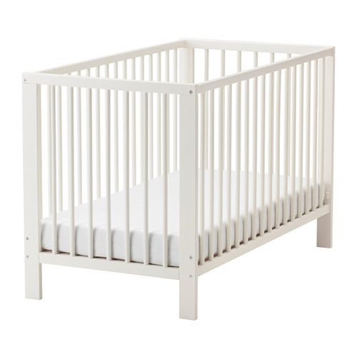 25 best ideas about gulliver ikea on pinterest crib for Letto gulliver ikea