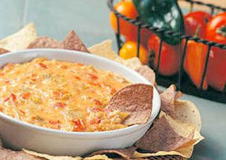 Did you know that all Cabot Cheddar is Lactose Free! Check out the recipes here. #lactosefree