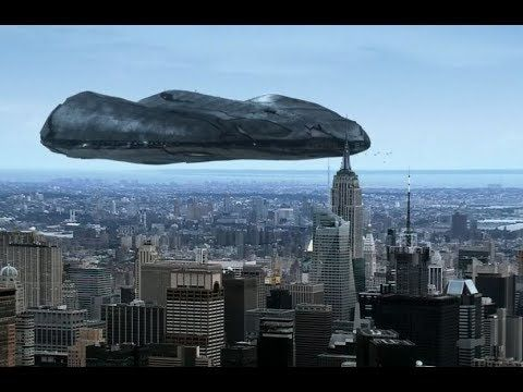 Best Of UFO 2018! New UFO Sightings
