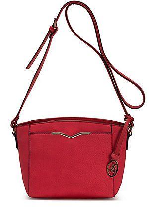Jane Shilton Aubrey Shoulder Bag #kaleidoscope #new #ss17 #spring