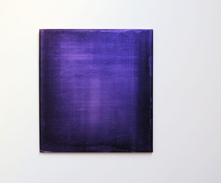 Untitled #9 (SD) - Leigh Martin