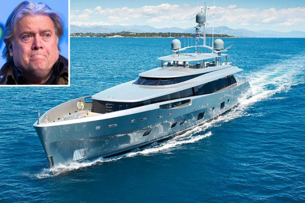 Kim Jong Un Delegates Authority To Sister Kim Yo Jong In 2020 Luxury Lifestyle Dreams Super Yachts Audi Rs3