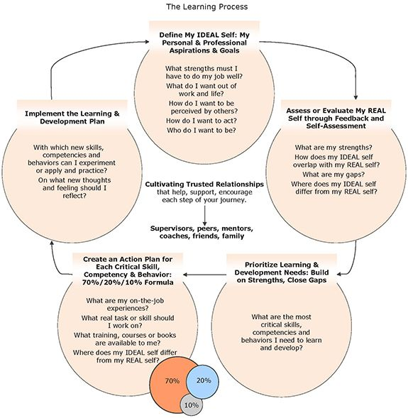 Best Organizational Models Images On   Learning
