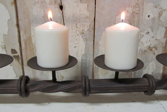 25 Best Ideas About Vintage Fireplace On Pinterest Victorian Decor Fireplace Candelabra And