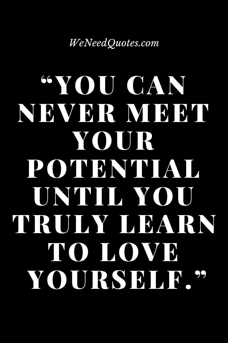 Top 30 Motivational Quotes Love Yourself Self Love Quotes Self Worth Quotes Love Yourself Quotes Love Yourself Quotes Be Yourself Quotes Self Love Quotes