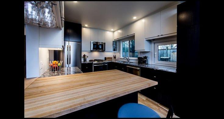 Countrywide Kitchens Designer: Nancy Howey