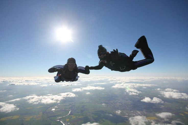 http://www.skydivestgeorge.co.uk/sites/default/files/uploaded/1911991_652220794814308_4079486039571276784_n.jpg