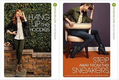 Piperlime Ad: Hanging, Piperlim Ads, Style, Hoodie Step, Google Search, Hoodies Step, Piperlime Ads, Sneakers, Adverti Life