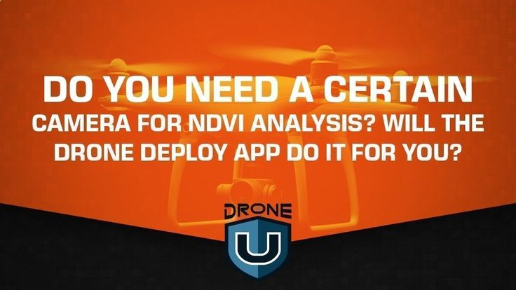 Test Apps - #VR #VRGames #Drone #Gaming Do you need a certain camera for NDVI evaluation? Will the drone deploy app do it for you? commercial drone license, Commercial drone test, drone license, drone training, drone u, Drone Videos, droneU, faa certificate, Faa drone license, How to fly a drone, how to fly drones commercially, how to get your drone license, How to start a drone business, Learn to fly a drone, learn to fly drones, Making money with a drone, Part 107 drone test, Part 10...