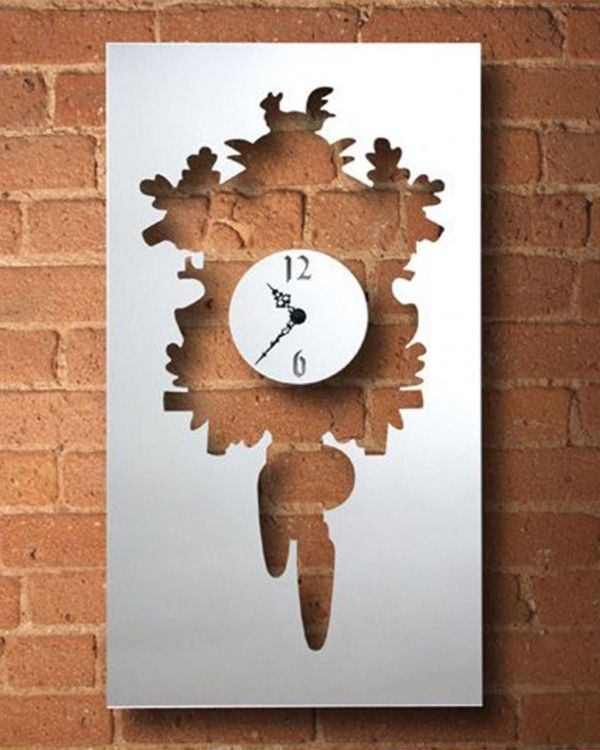 fresh idea whimsical clocks. Best cuckoo wall clock 1600 best Keeping Time images on Pinterest  Vintage clocks