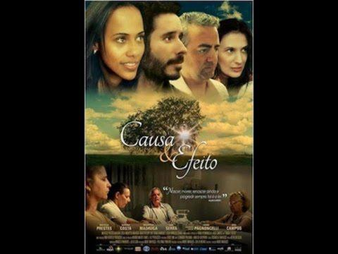 Assistir Causa & Efeito – Nacional Online no Filmes Online Grátis