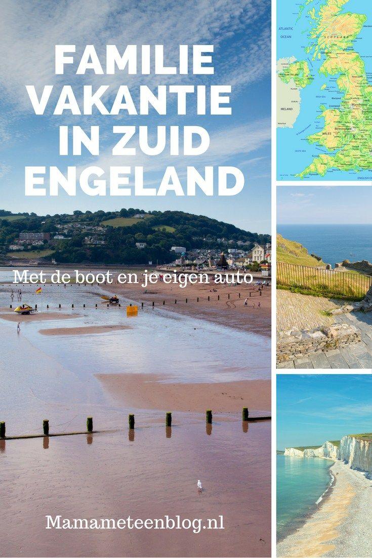 Een autovakantie naar Zuid-engeland met de boot!  mamameteenblog.nl Gezinsreizen | Familiereizen | Reizen | Travel | Familytravel | Engeland |