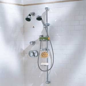 Bathroom Fixture Stores Near Me Entrancing 18 Best Shower Hardware Images On Pinterest  Showers Bathroom Decorating Inspiration