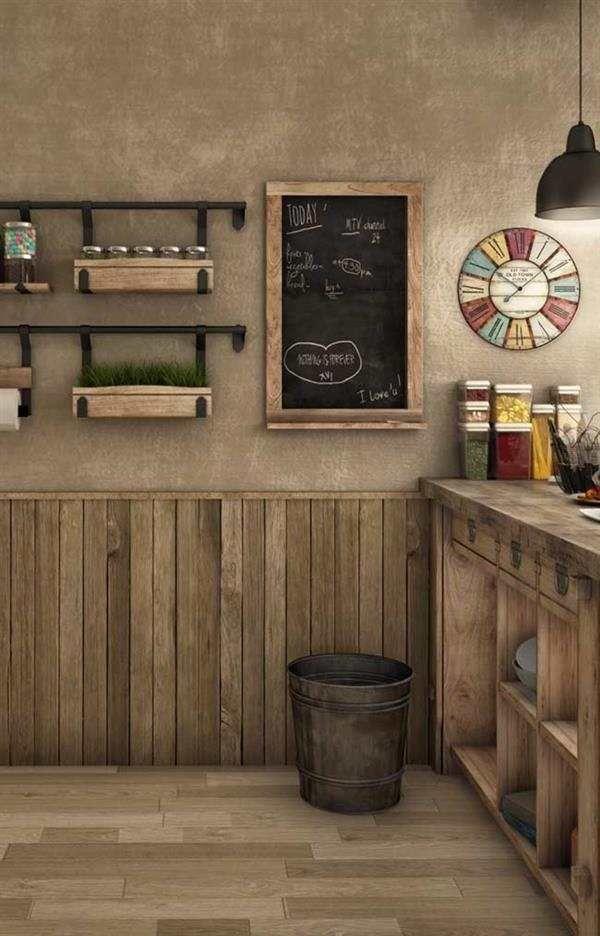 Quadros para Cozinha Ideias Decorativas Artesanato