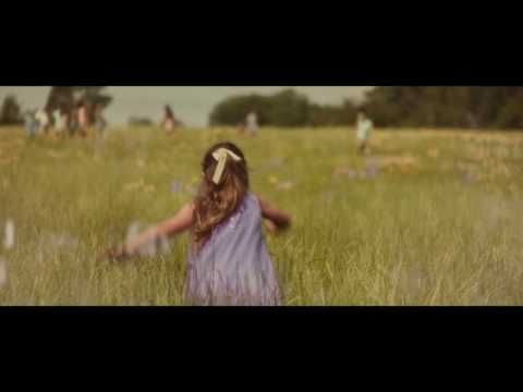 New Music Video From The Shack: 'Heaven Knows' By Hillsong UNITED - Christian Music Videos