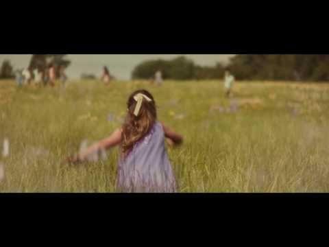 25 best ideas about christian music videos on pinterest