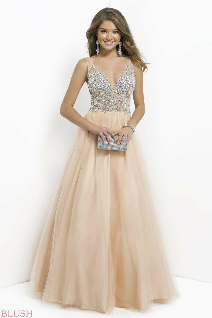 53 best Dress Ideas =) images on Pinterest | Formal dresses, Formal ...