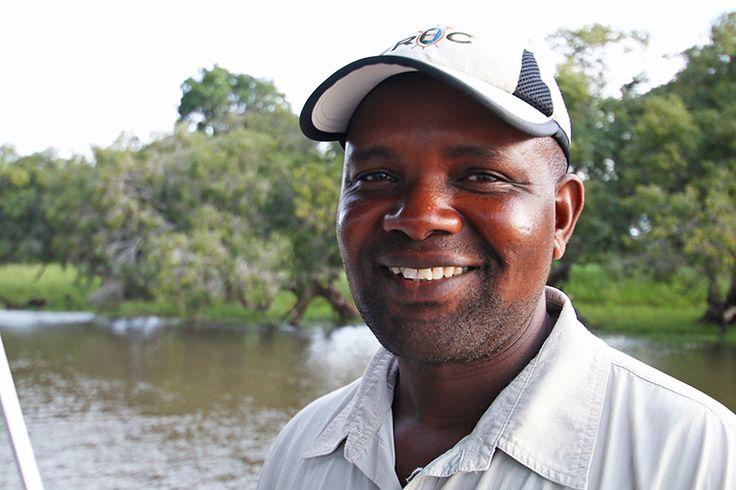 The Art of Getting to Know Someone // The faces of Royal Chundu, Zambia. -  https://blog.royalchundu.com/the-art-of-getting-to-know-someone/