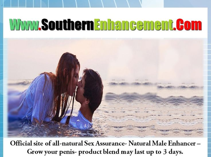 https://flic.kr/p/Pp2T7J | Male Enlargement Pills | Satisfy Sexual Enlargement Pills | SouthernEnhancement.Com | Follow Us: medium.com/@southernenhancement  Follow Us: www.southernenhancement.com  Follow Us: www.pinterest.com/sexualpills  Follow Us: twitter.com/SexAssurance