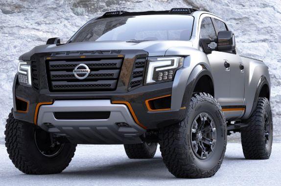http://www.newauto2018.com/2016/12/2017-nissan-titan-warrior-redesign.html