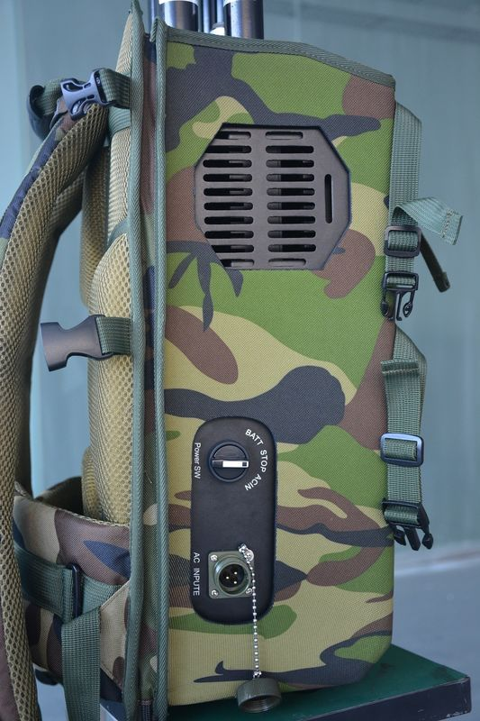 Jammer military | GPS Blockers For Sale - Portable GPS Jammer With up to 10 Meters Radius