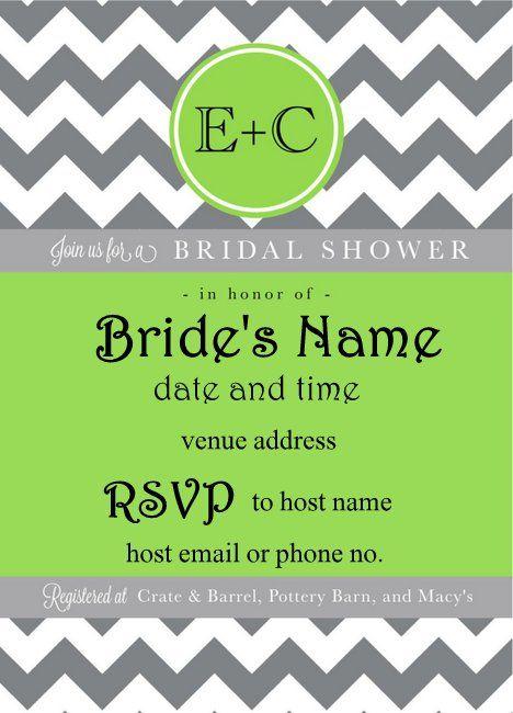 17 best ideas about Bridal Shower Checklist – Bridal Shower Checklist