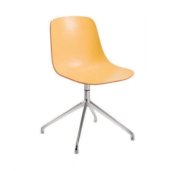"Folding Table Wall Mounted Ikea ~ Über 1 000 Ideen zu ""Drehstuhl auf Pinterest  Bürostühle"