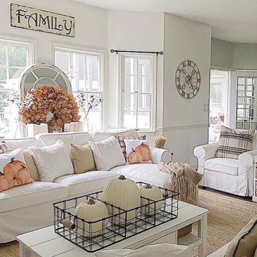 475 Best Decoration Ideas Images On Pinterest